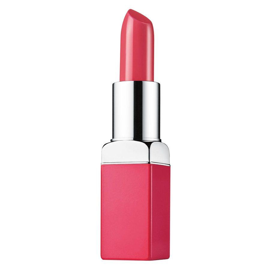 Clinique Pop Lip Colour + Primer Party Pop 3,9g