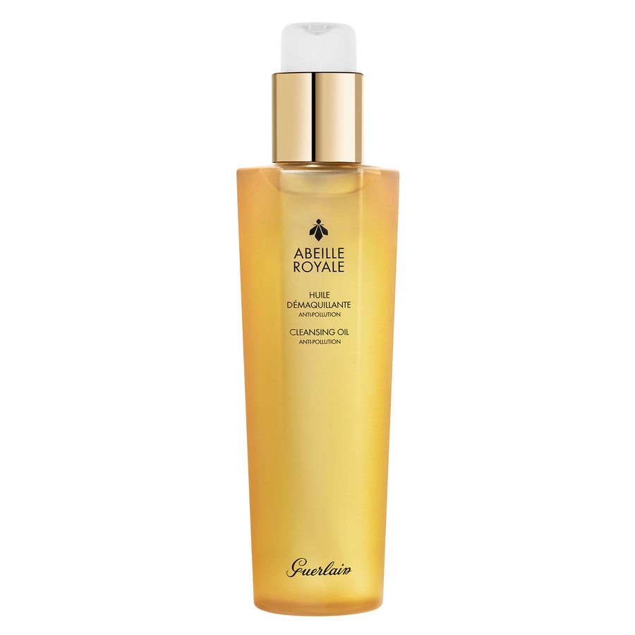 Guerlain Abeille Royale Cleansing Oil 150ml