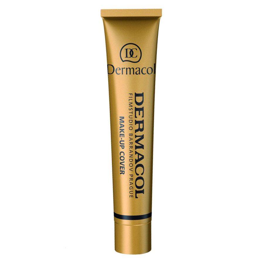 Dermacol Make-Up Cover 208 30g