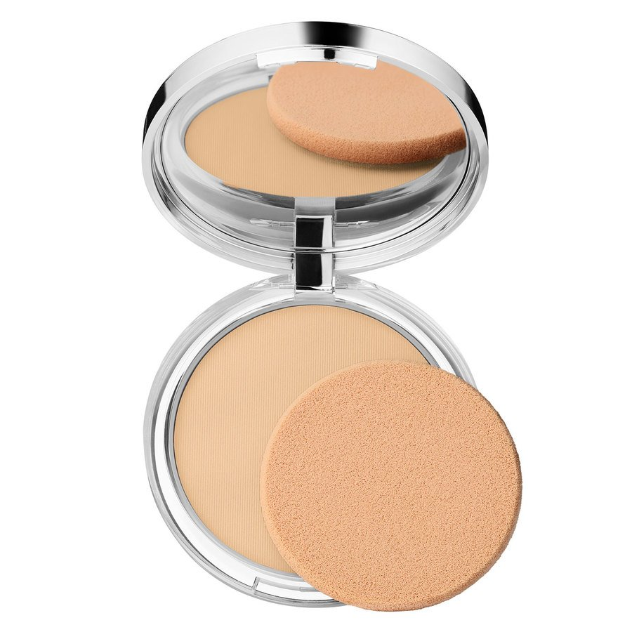 Clinique Stay-Matte Sheer Pressed Powder Invisible Matte 7,6g