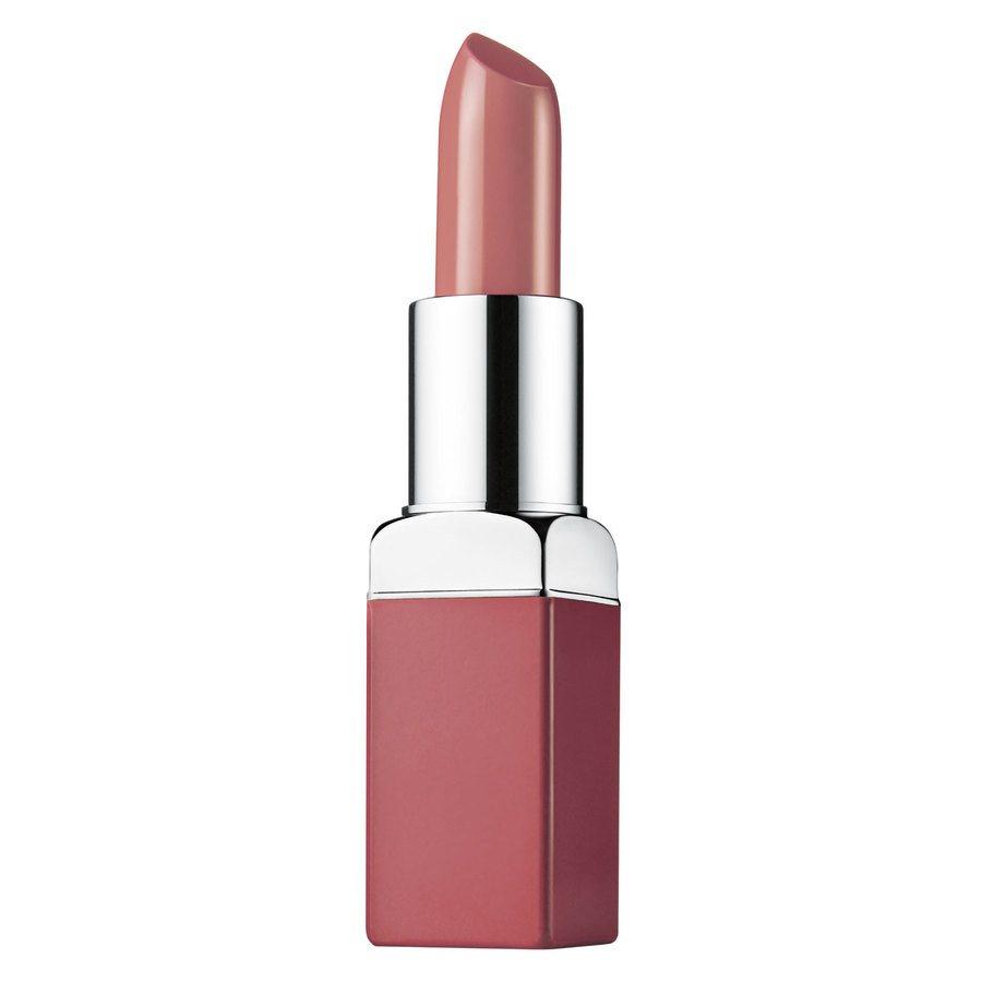 Clinique Pop Lip Colour + Primer Blush Pop 3,9g