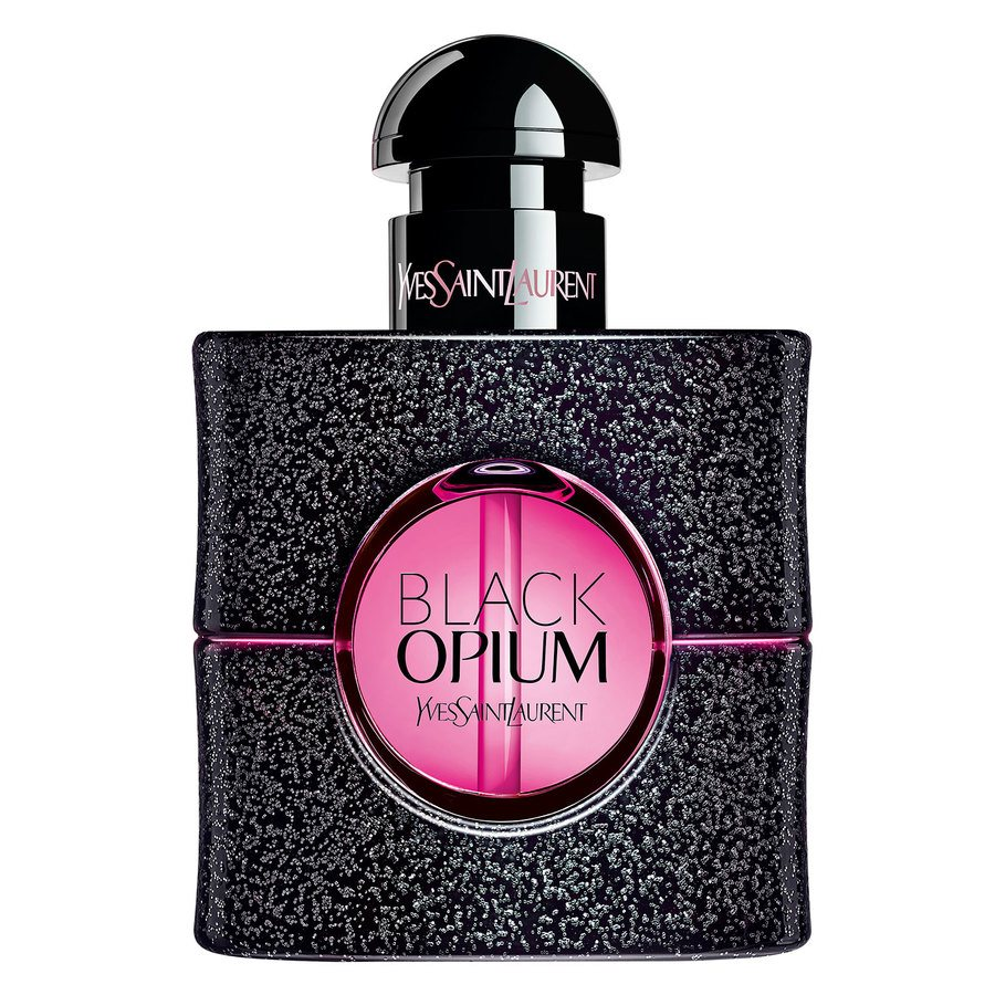 Yves Saint Laurent Black Opium Neon Eau De Parfum 30ml