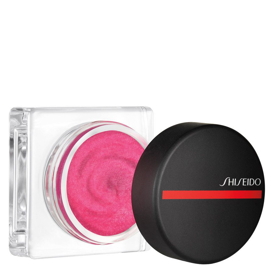 Shiseido WippedPowder Blush 08 Kokei 5g