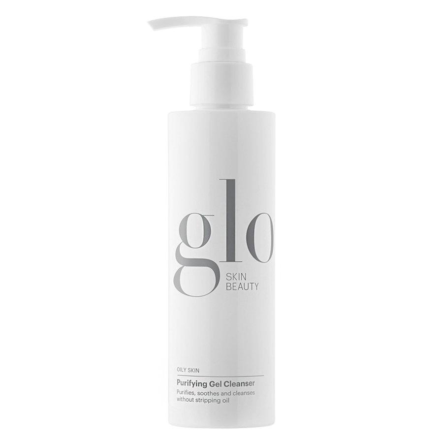 Glo Skin Beauty Purifying gel cleanser 200ml