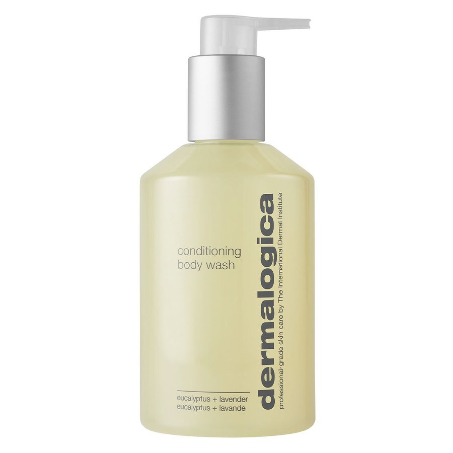 Dermalogica Body Therapy Conditioning Body Wash 295ml