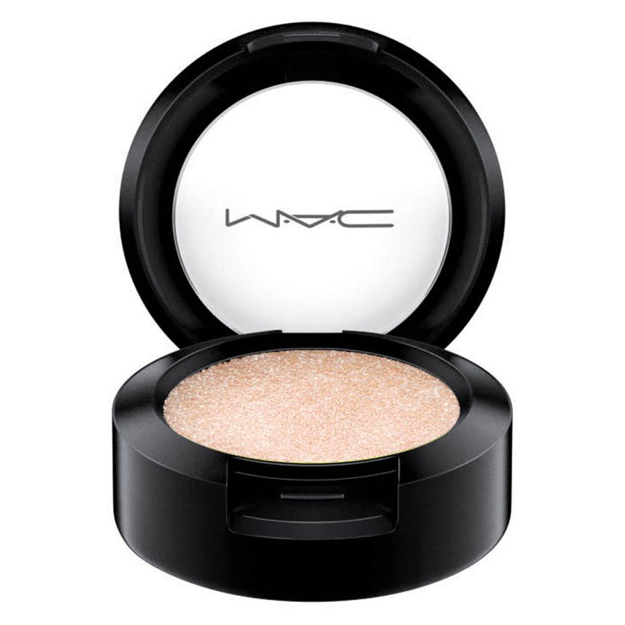 MAC Lustre Small Eye Shadow Goldbit 1,35g