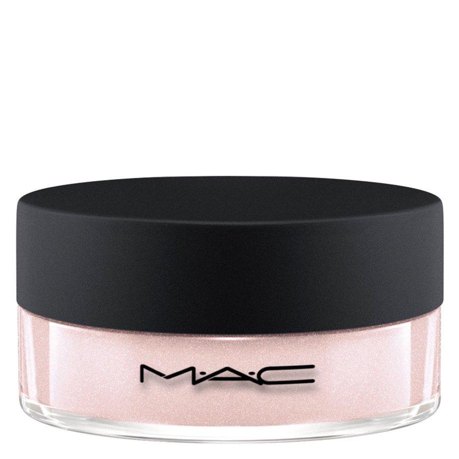 MAC Iridescent Powder Loose Silver Dusk 12g