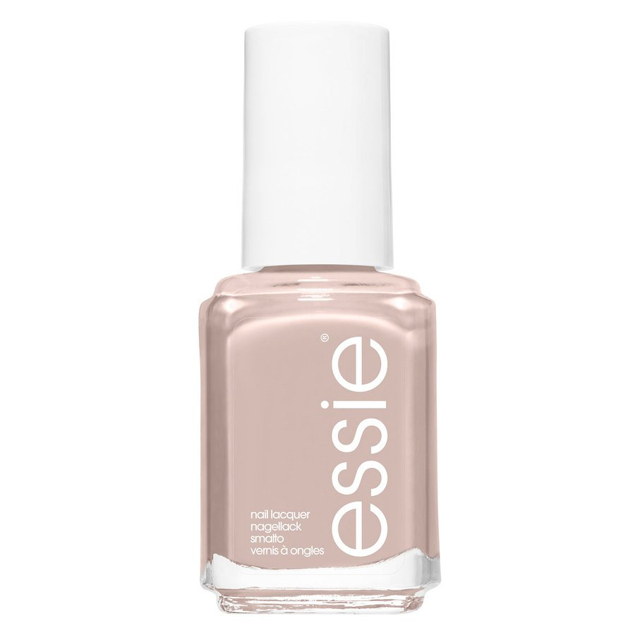 Essie Ballet Slippers #6 13,5ml