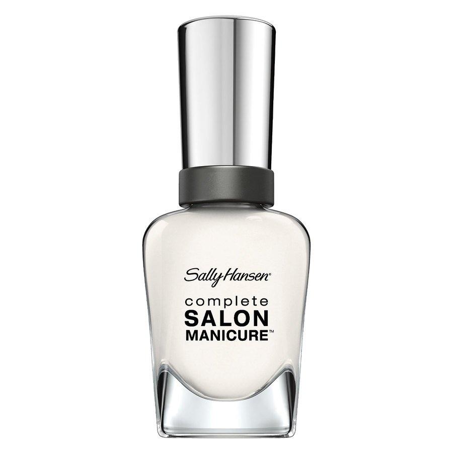 Sally Hansen Complete Salon Manicure 3.0 #175 Arm Candy 14,7ml
