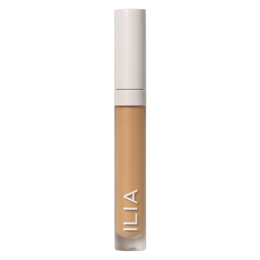 Ilia True Skin Serum Concealer Nutmeg SC4 5ml