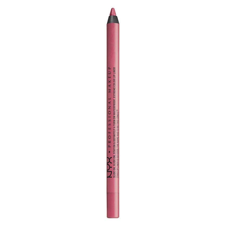 NYX Professional Makeup Slide On Lip Pencil Cheeky 1,17g