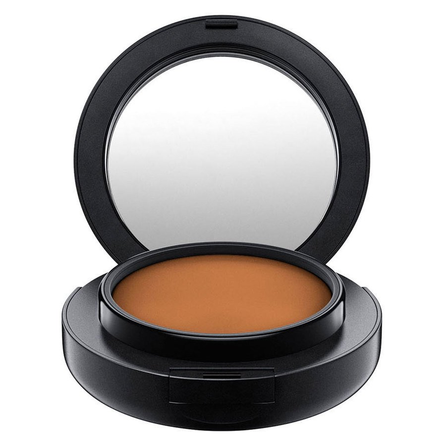 MAC Studio Tech Foundation Nw44 10g