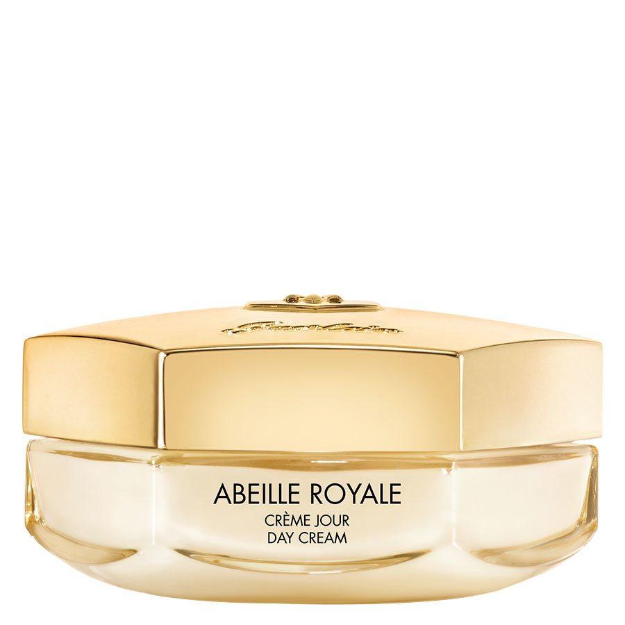 Guerlain Abeille Royale Day Cream Normal 50ml