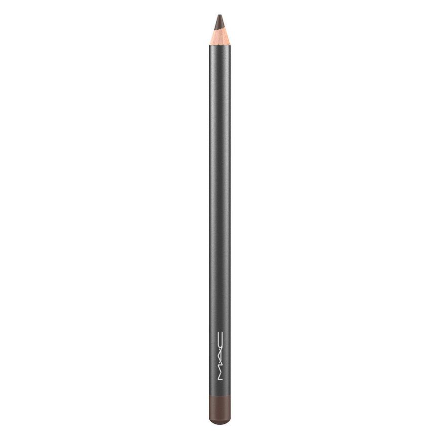 MAC Eye Pencil Coffee 1,5g