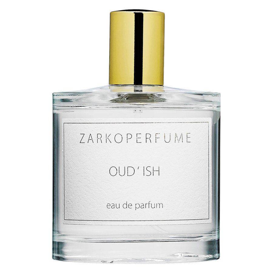 Zarkoperfume Oud'Ish Eau De Parfum 100ml