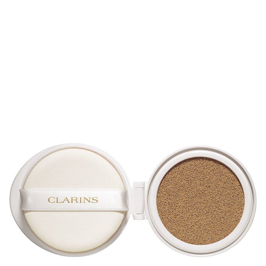 Clarins Refill Everlasting Cushion Foundation+ #112 Amber 15g