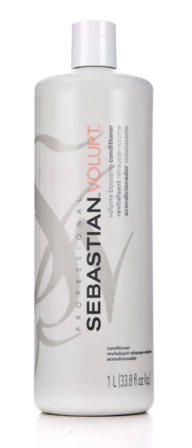 Sebastian Professional Volupt Volum Boosting Conditioner 1000ml