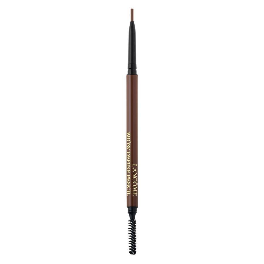 Lancôme Brow Define Pencil 08 0,9g