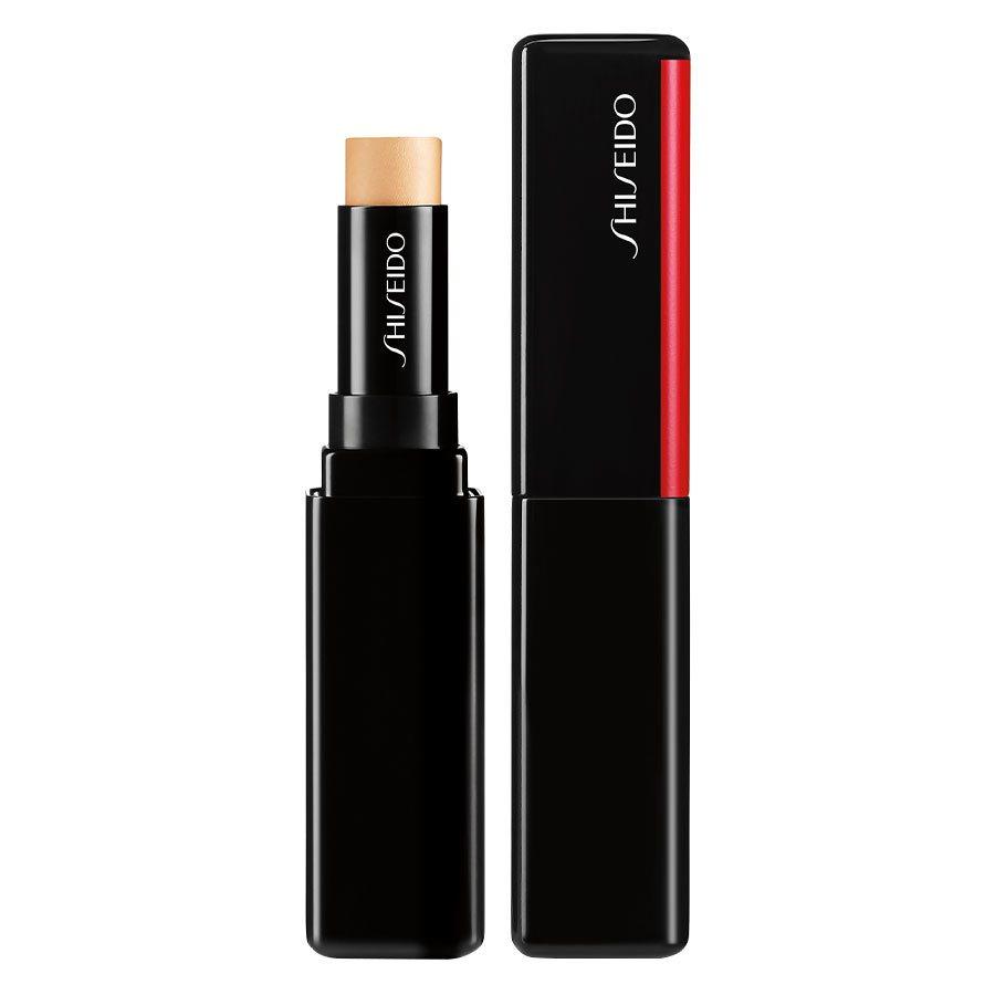 Shiseido Synchro Skin Self Refreshing Stick Concealer #102 Fair 2,5ml