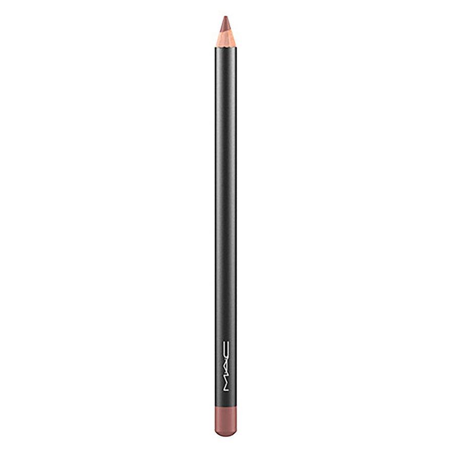 MAC Lip Pencil Hover 1,45g