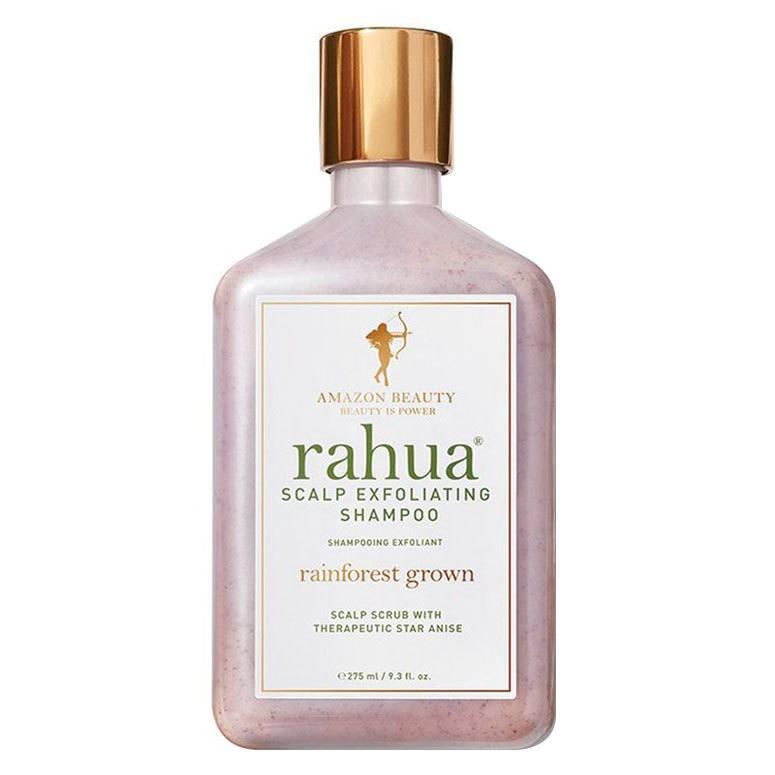 Rahua Scalp Exfoliating Shampoo 275ml