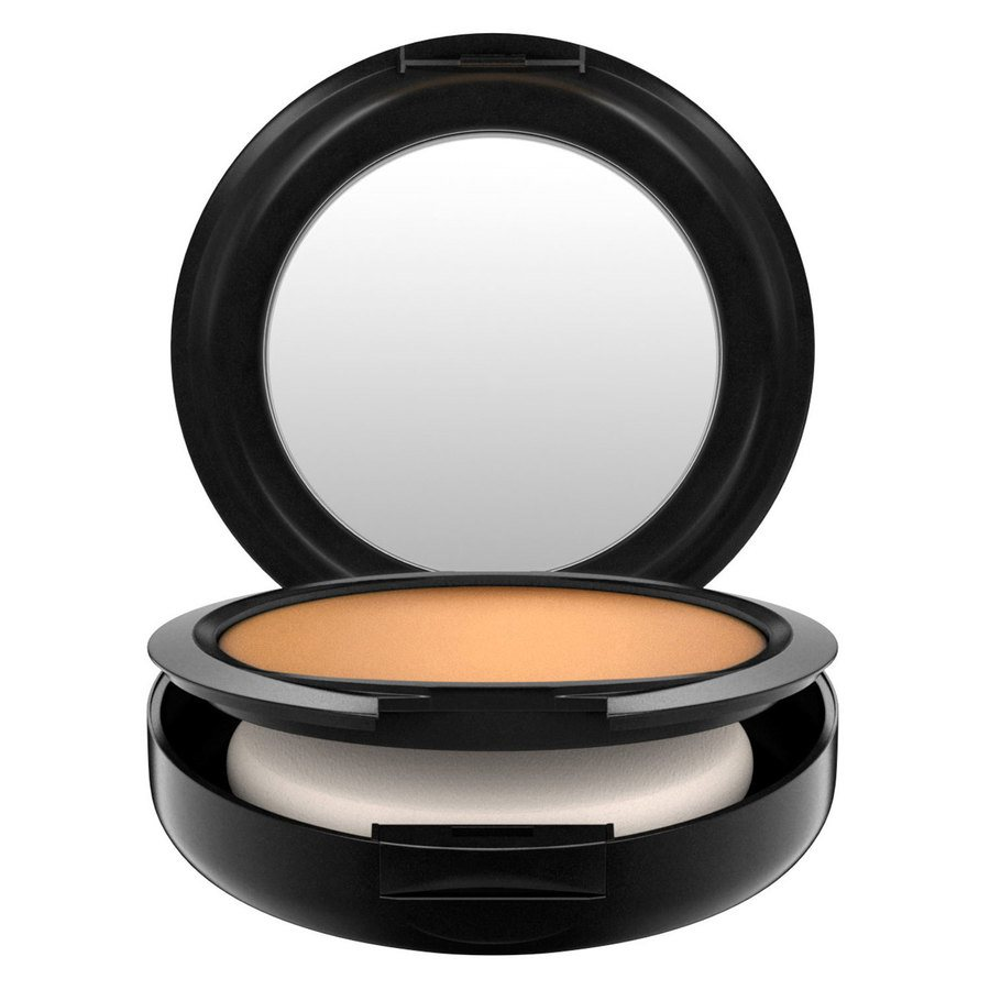 MAC Studio Fix Powder Plus Foundation Nc44.5 15g