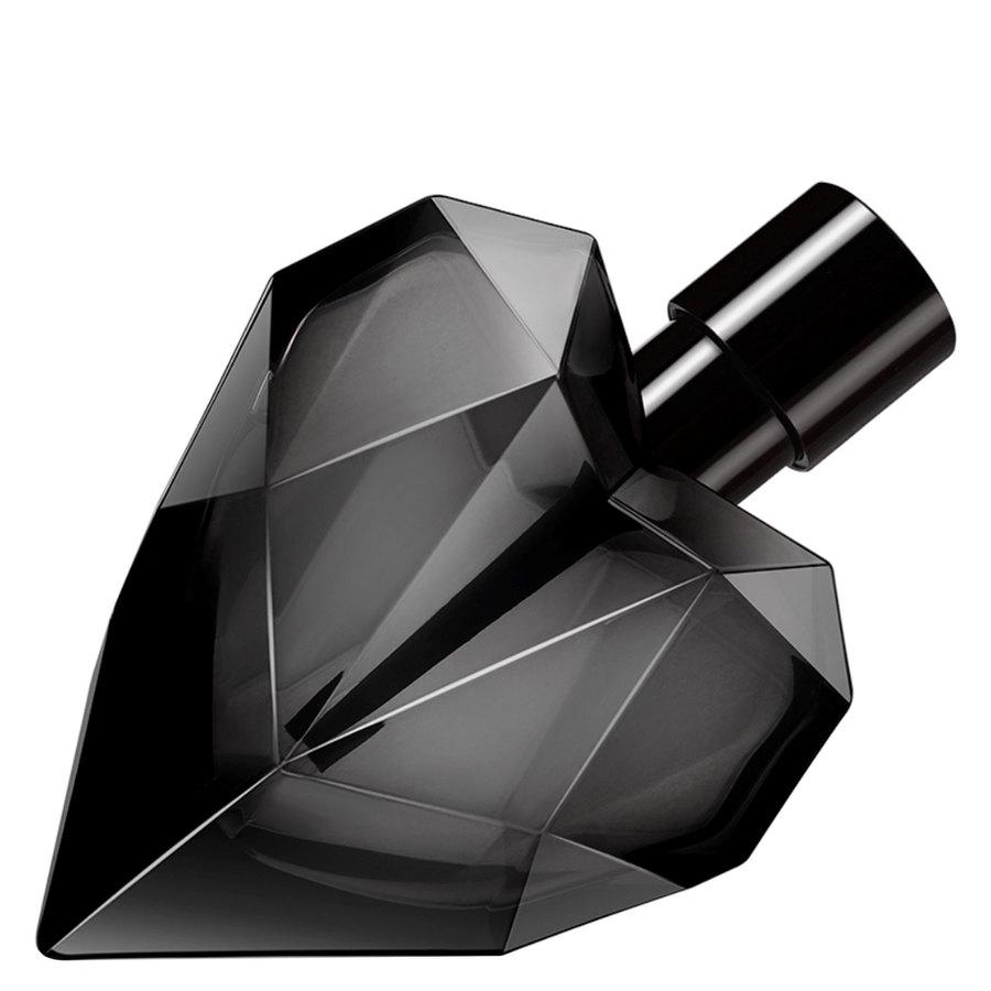 Diesel Loverdose Tattoo Eau De Perfum 50ml