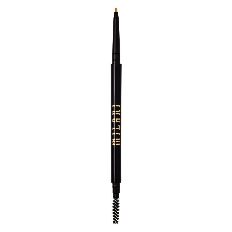 Milani Precision Brow Pencil 120 Caramel 0,05g