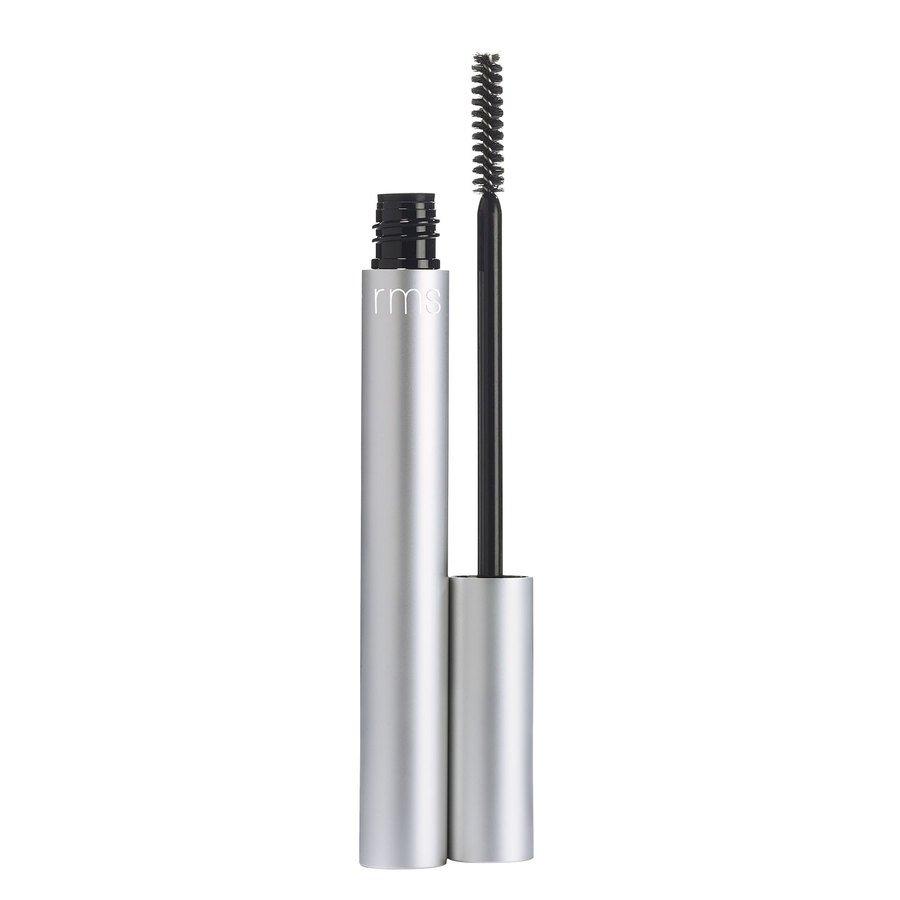 RMS Beauty Mascara Defining 7ml