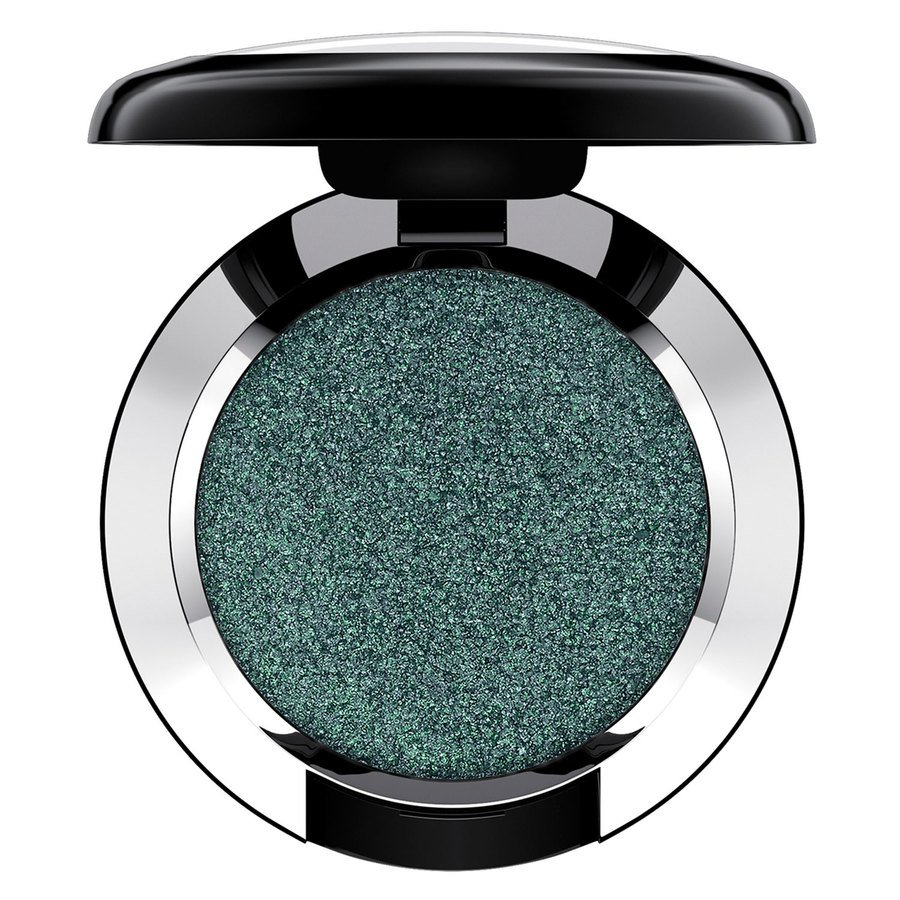 MAC Cosmetics Dazzleshadow Extreme 06 Emerald Cut 1,5g