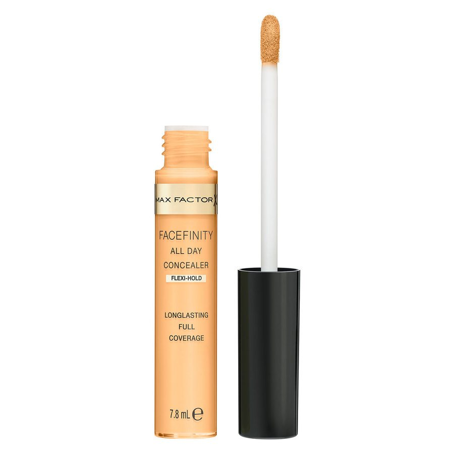 Max Factor Facefintiy All Day Concealer, N40 7,9ml