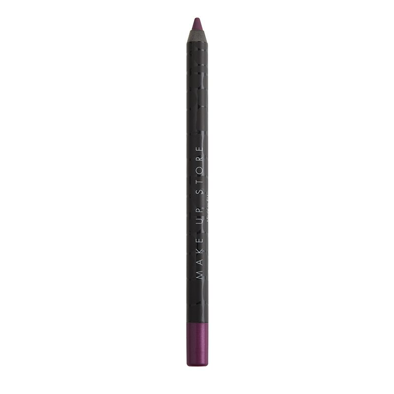 Make Up Store Lip Pencil Ruby Slippers