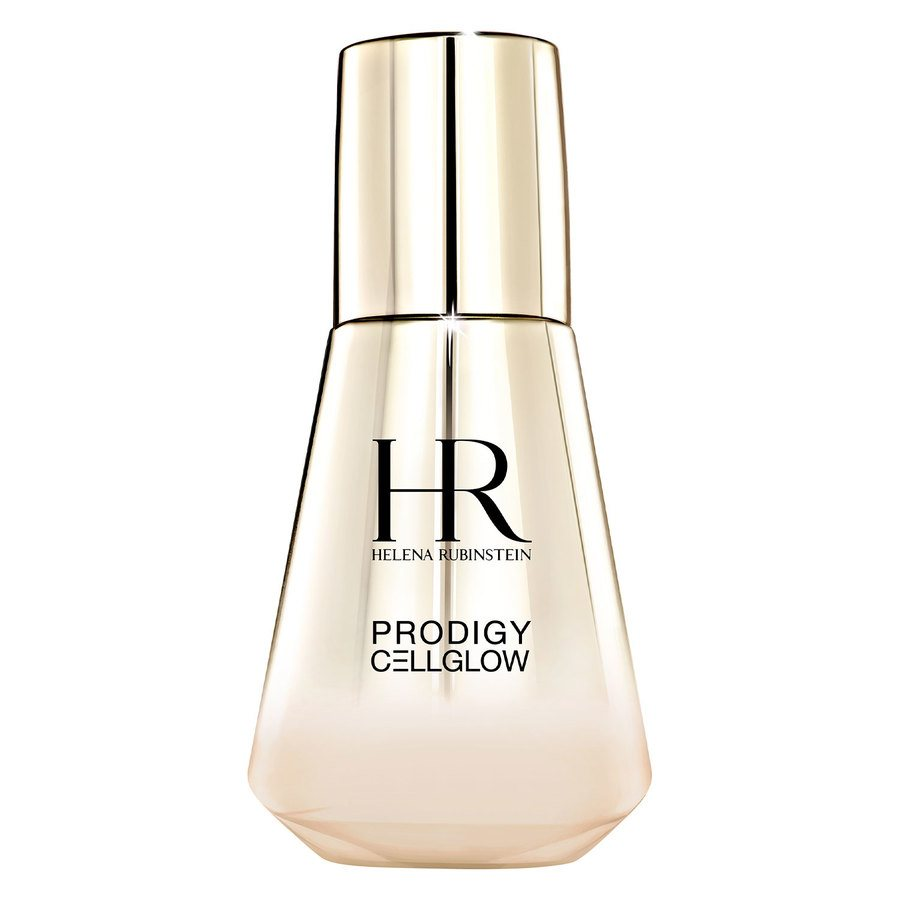 Helena Rubinstein Prodigy Cellglow Luminous Tint Concentrate Shade #04 30ml