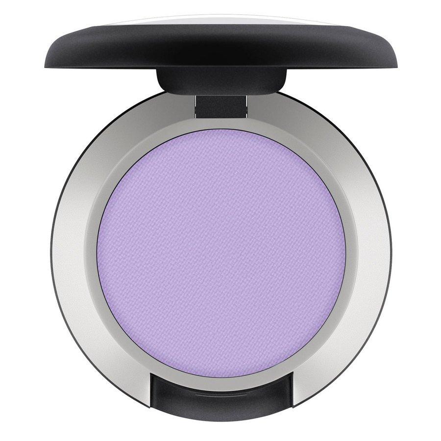 MAC Cosmetics Powder Kiss Soft Matte Eye Shadow Such A Tulle 1,5g