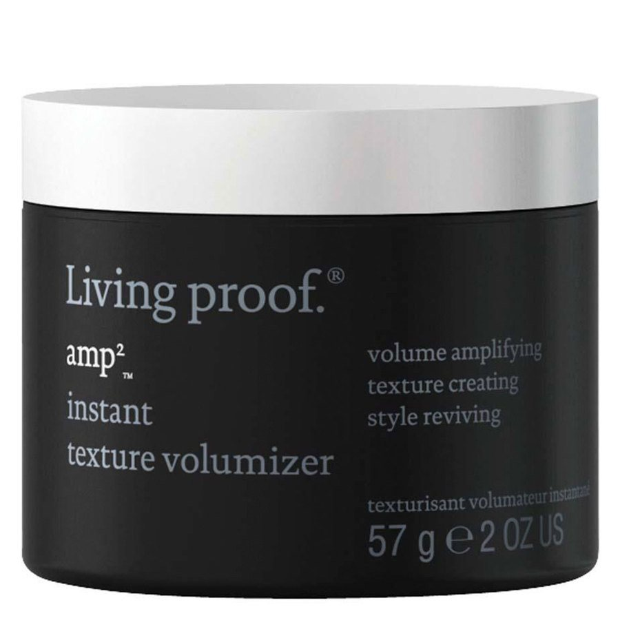 Living Proof Style Lab Amp^2 Instant Texture Volumizer 57g
