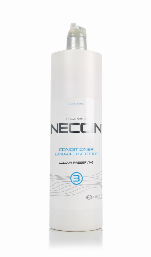 Neccin Conditioner Nr 3 Dandruff Protector 1000ml