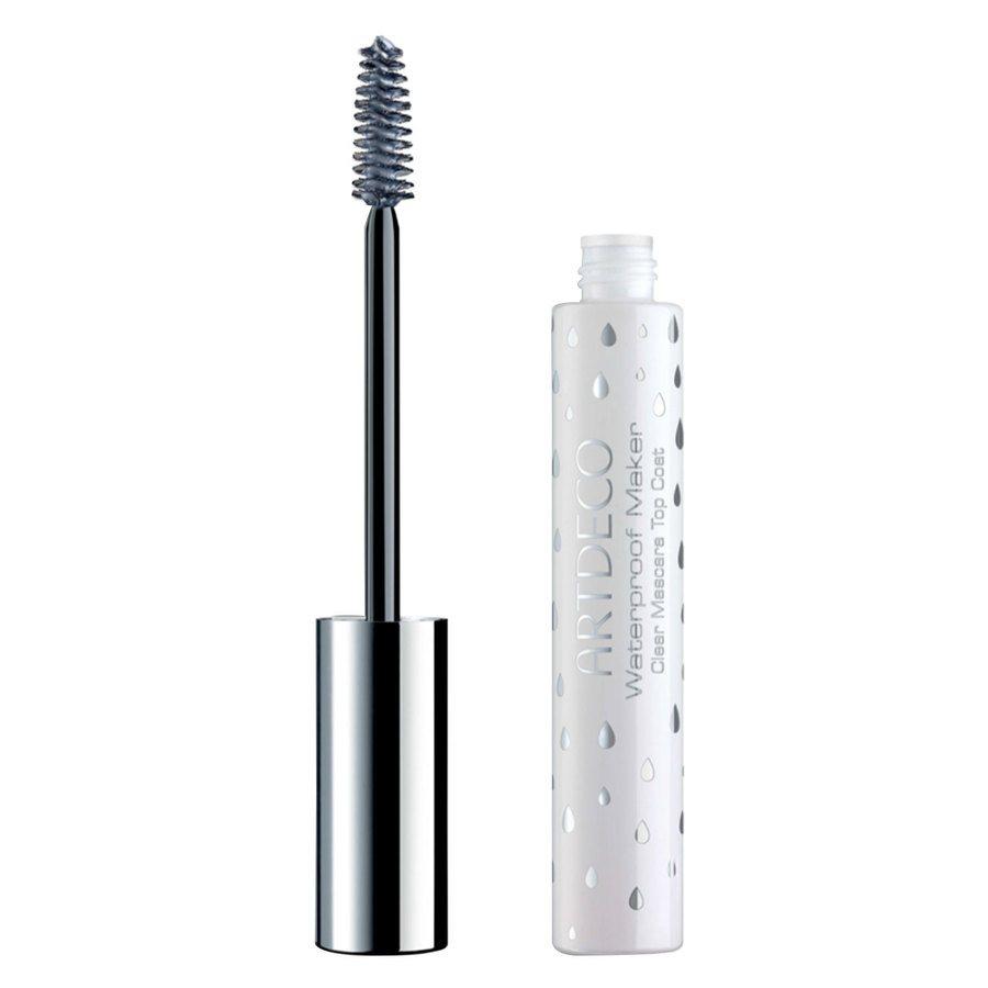 Artdeco Waterproof Maker Mascara Transparent 11ml