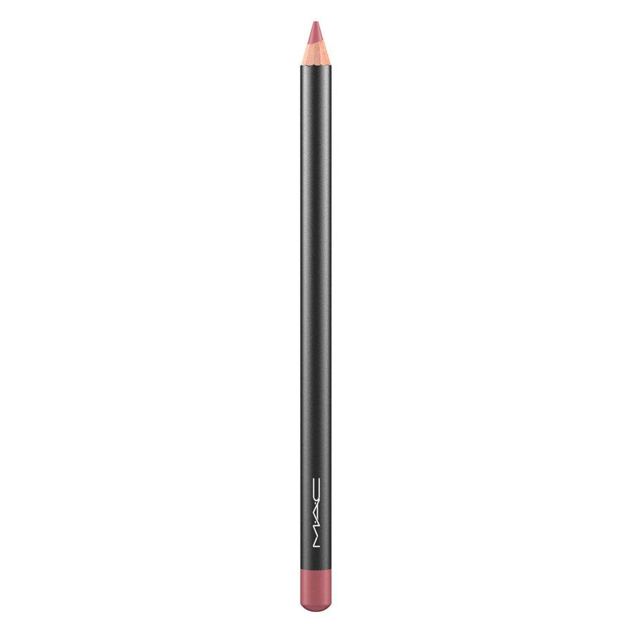 MAC Lip Pencil Dervish 1,45g