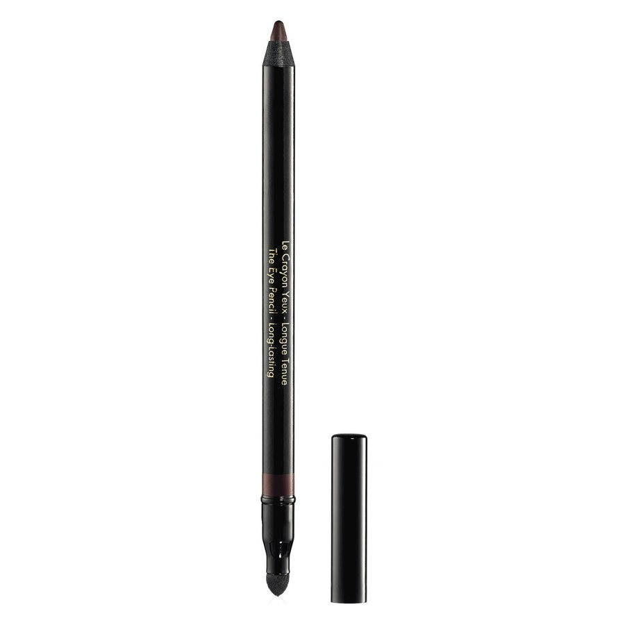 Guerlain Eye Pencil Kohl #02 Jackie Brown 1,2g