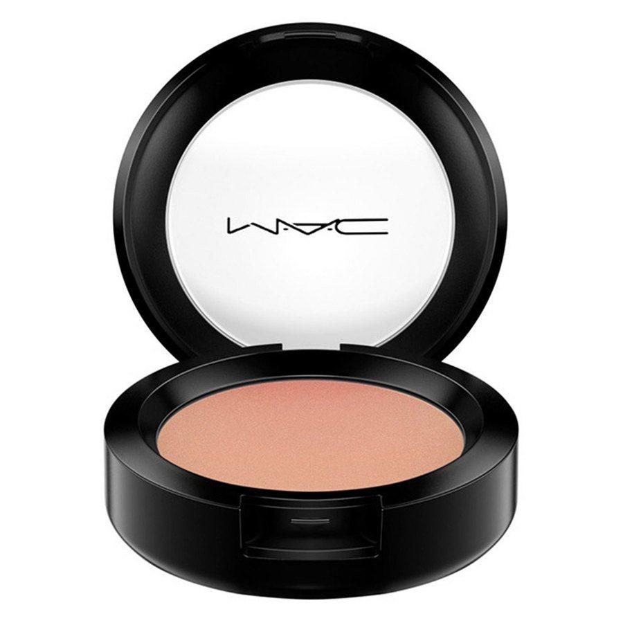 MAC Cream Colour Base Hush 3,2g