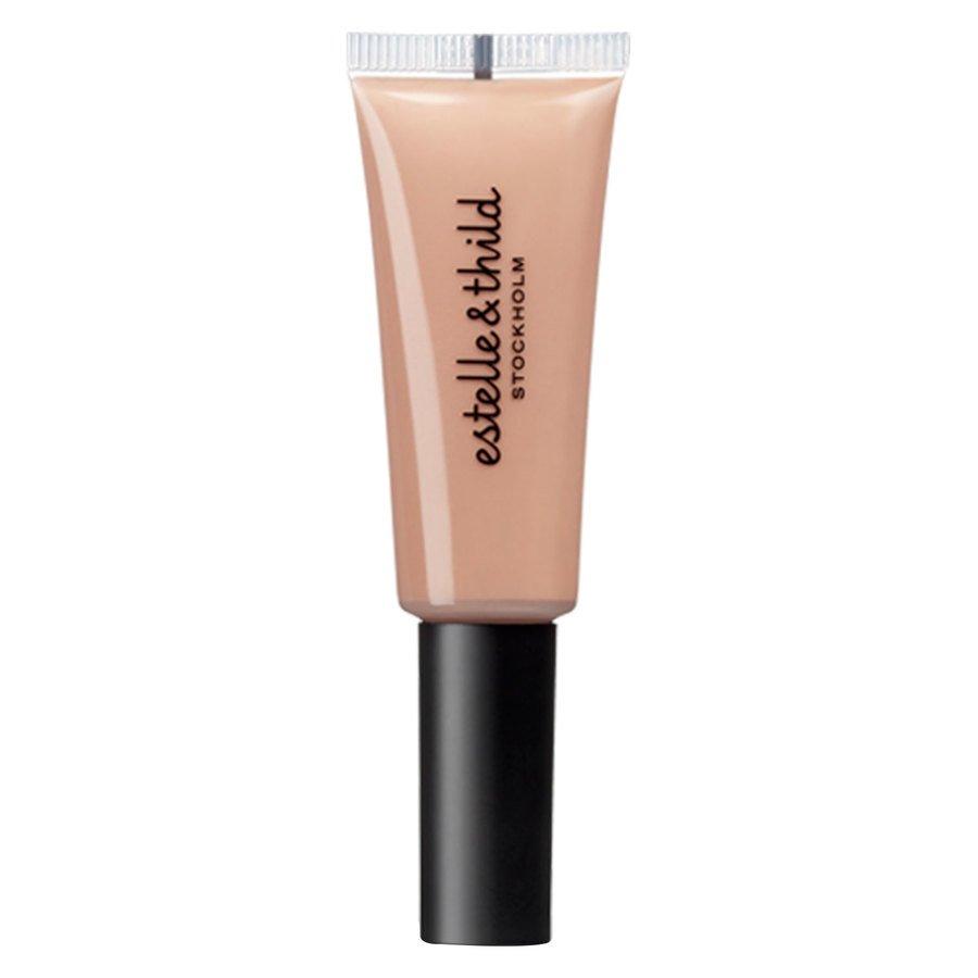 Estelle & Thild BioMineral Lip Balm Blossom Beige 10ml