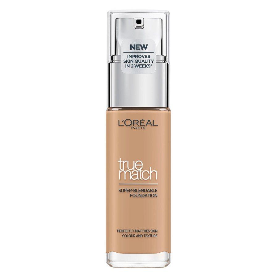 L'Oréal Paris True Match Liquid N5 Sand 30ml