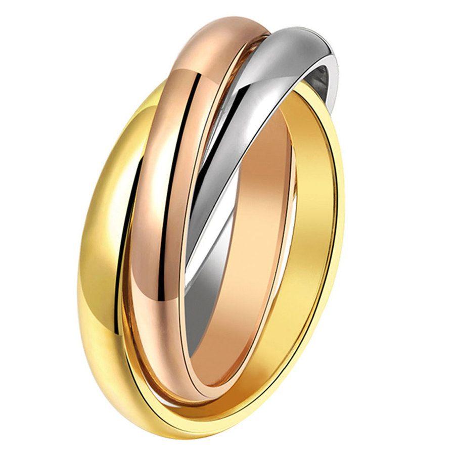 Shelas Ring (S)