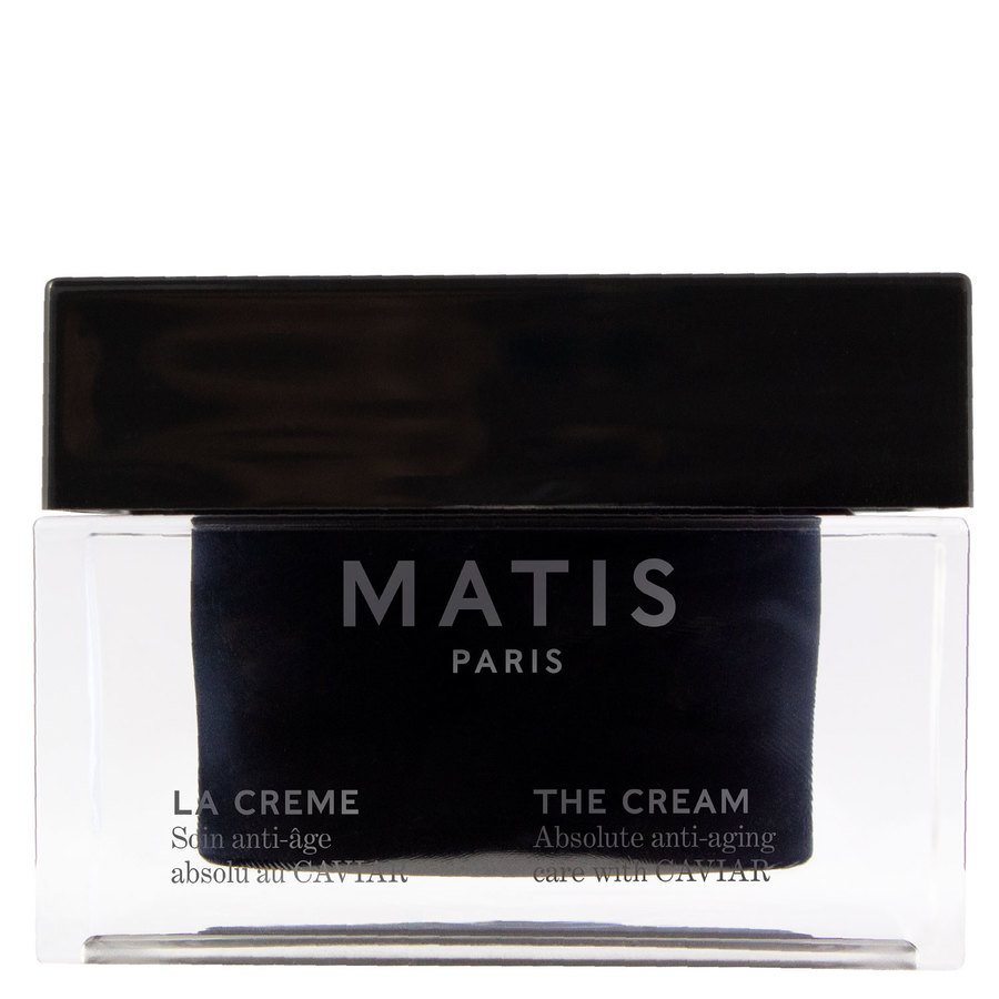 Matis Caviar The Cream 50ml