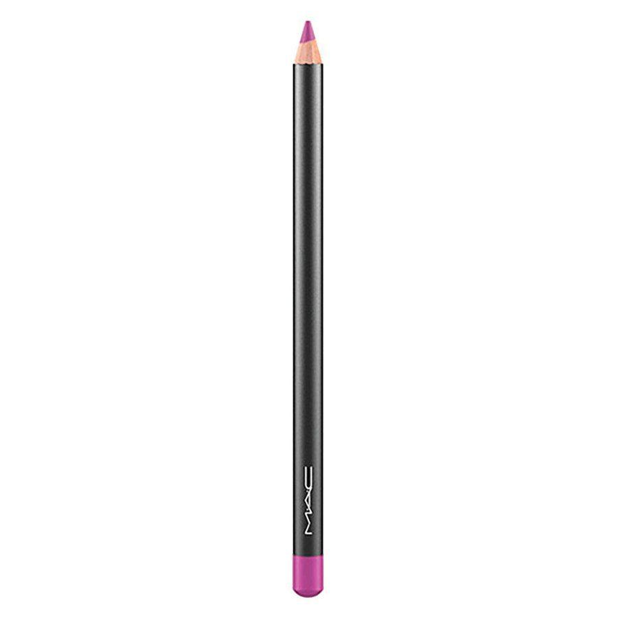 MAC Lip Pencil Magenta 1,45g