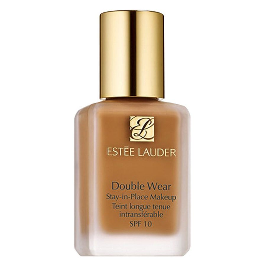 Estée Lauder Double Wear Stay-In-Place Makeup #4C2 Auburn 30ml
