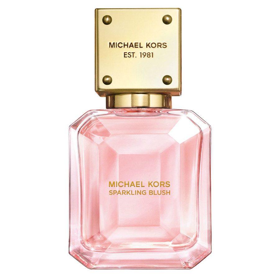 Michael Kors Sparkling Blush Eau De Parfum 30ml