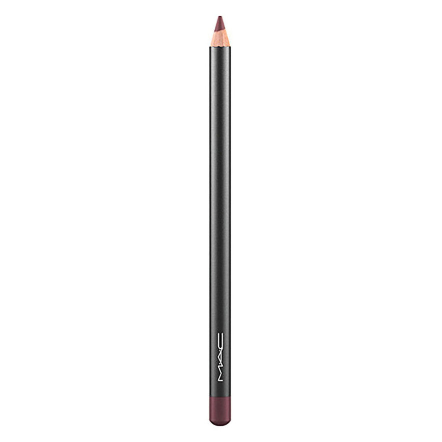 MAC Lip Pencil Vino 1,45g