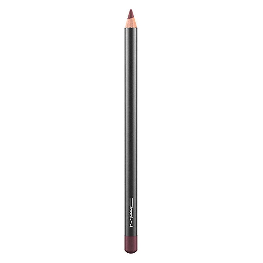 MAC Lip Pencil Vino 1,45g