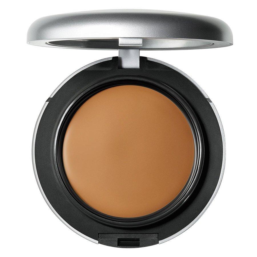 MAC Cosmetics Studio Fix Tech Cream-To-Powder Foundation NC38 10g